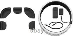BRAND NEW Philips Hue Play Gradient Lightstrip 65