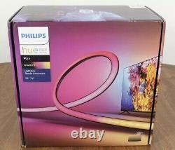 Brand NEW Philips Hue Play Gradient Lightstrip 55 Inch LED Light Strip