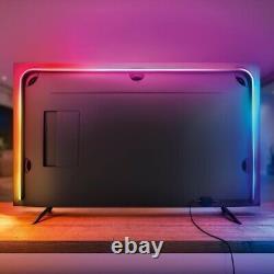 Brand NEW Philips Hue Play Gradient Lightstrip 75 Inch LED Light Strip