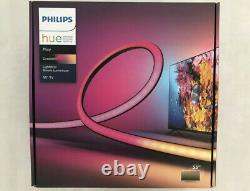 Brand New Philips Hue Play Gradient Lightstrip 55 Inch In Hand Ships Today