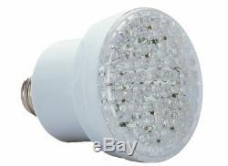 J & J Colorsplash LXG 120V Spa 5 Color Changing LED Light Show Replacement Bulb
