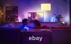 NEW Philips Hue Play Gradient LED Backlight Lightstrip for 65 75 TVs