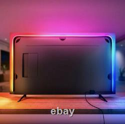 Philips Hue Play 55 Gradient Smart Lighting Smart Strip Light(BRAND NEW)
