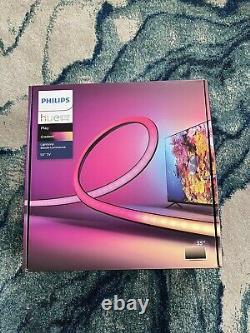 Philips Hue Play 560409 55 Gradient Smart Lighting Smart Strip Light