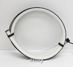 Philips Hue Play 560409 55 Gradient Smart Strip Light