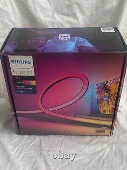 Philips Hue Play Gradient LED Backlight Smart Light Strip for 55-60 TV 560409