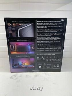 Philips Hue Play Gradient Lightstrip 55 LED 55 Inch Light Strip BRAND NEW