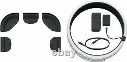 Philips Hue Play Gradient Lightstrip for 55 TV, LED Backlight Light Strip New