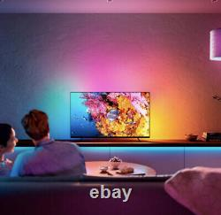 Phillips Hue Play Gradient Lightstrip for 65 TVs Sold Out Online